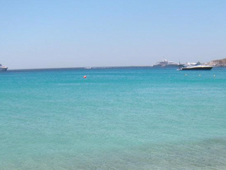 Stupenda vacanza a Creta!