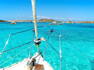 Sardegna wow!