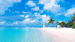 exotic_vacation-wallpaper-2400x1350