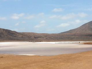 La prima vacanza HDC non si scorda mai. Capo Verde, sei fantastica!
