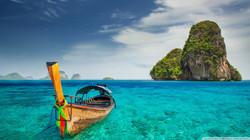 best_destinations_in_the_world-wallpaper-2048x1152