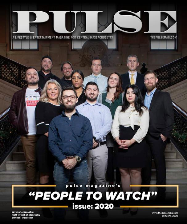 PulseCover.jpg