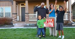 african_american_housing_developer