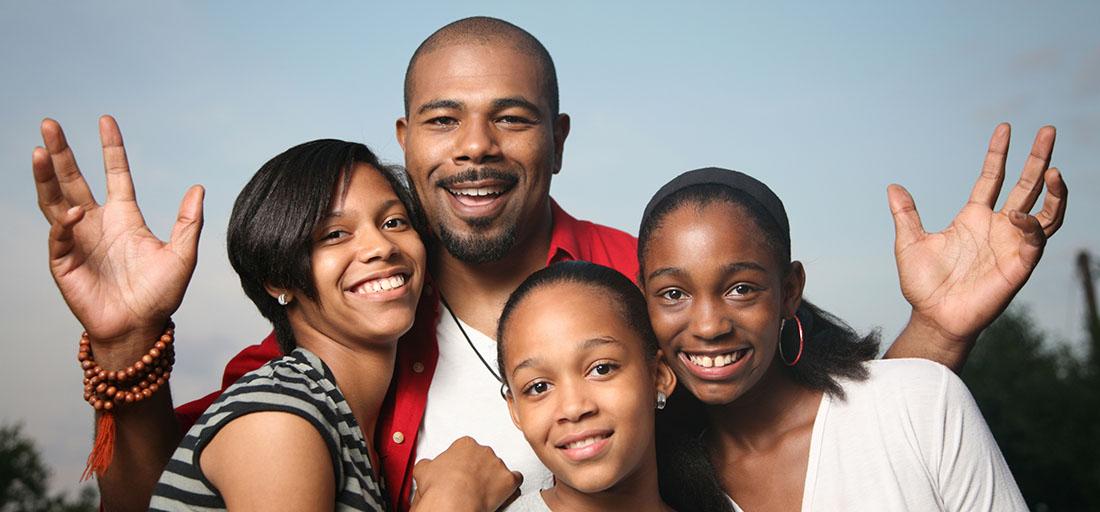 black_family3