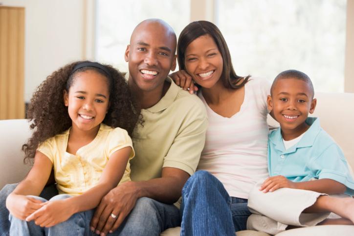 happy-black-family-home-caeviction-delay