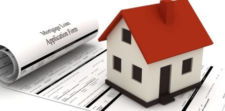 Getting Pre-Qualified for a Home Loan