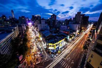 寧夏夜市街景照.jpg