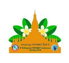 2018 Bi-Regional TEPHINET Meet in Vientiane