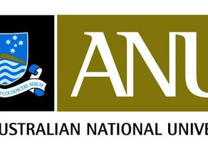 Australia Program receives TEPHINET accreditation