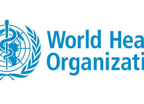 [CLOSED] WHO - Coordinator, Mortality and Health Analysis Health Metrics and Measurement Cluster