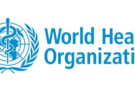[Open Invitation] WHO: A workshop and discussion on Health Systems for Health Security