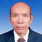 Dr Nyooman Kandun_edited.jpg