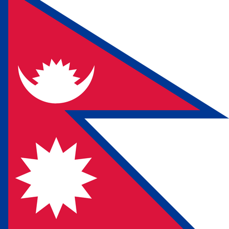 [CLOSED] Job Opportunity WHO Epidemiologist for Nepal