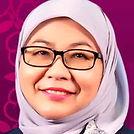 BOD Fadzilah Kamaludin.jpg