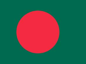 [CLOSED] Training Coordinator for Bangladesh