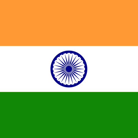 [CLOSED] [Job Opportunity] Public Health Specialist for India