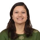 Dr Kanica Kaushal