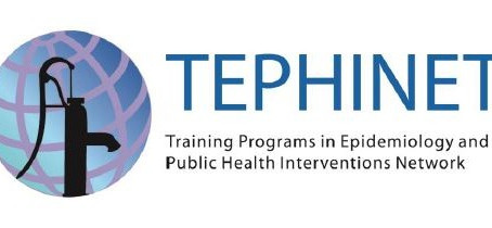 Update on TEPHINET's 6th Cycle of Accreditation of FETPs
