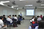 oral presentation photo.PNG