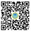 Taiwan Health Monitoring QR Code.png