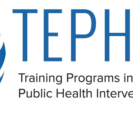 [Announcement] [TEPHINET] Call for Letters of Intent for Cardiovascular Disease Small Grants