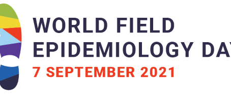 """[TEPHINET] Call for Videos: """"I Am a Field Epidemiologist"""""""