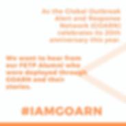 #IAMGOARN.png