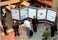 poster presentation photo.PNG