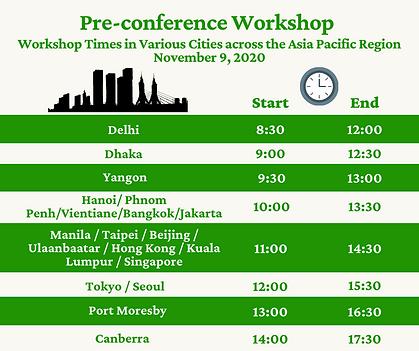 Pre-Conference Nov.9.png