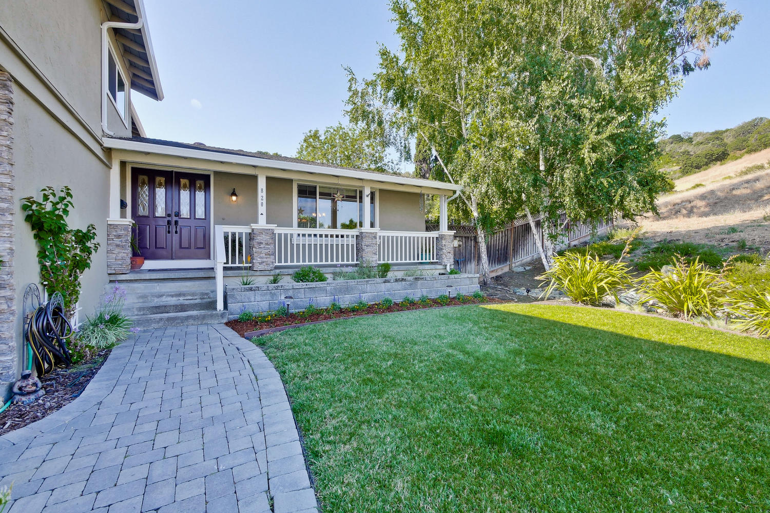 820 Colleen Dr San Jose CA-large-008-13-Front-1500x1000-72dpi