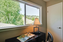 820 Colleen Dr San Jose CA-large-055-46-Bedroom with a View-1500x1000-72dpi