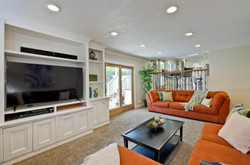 820 Colleen Dr San Jose CA-large-036-36-Family Room-1500x994-72dpi