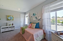 820 Colleen Dr San Jose CA-large-058-66-Bedroom with a View-1500x1000-72dpi