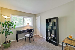 820 Colleen Dr San Jose CA-large-050-44-Bedroom with Foothill Views-1491x1000-72dpi