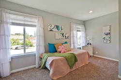 820 Colleen Dr San Jose CA-large-059-68-Bedroom-1500x1000-72dpi