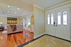 820 Colleen Dr San Jose CA-large-012-39-Entryway-1500x1000-72dpi