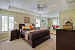 472 Curie Dr San Jose CA 95123-print-043-8-Master Bedroom-3201x2134-300dpi
