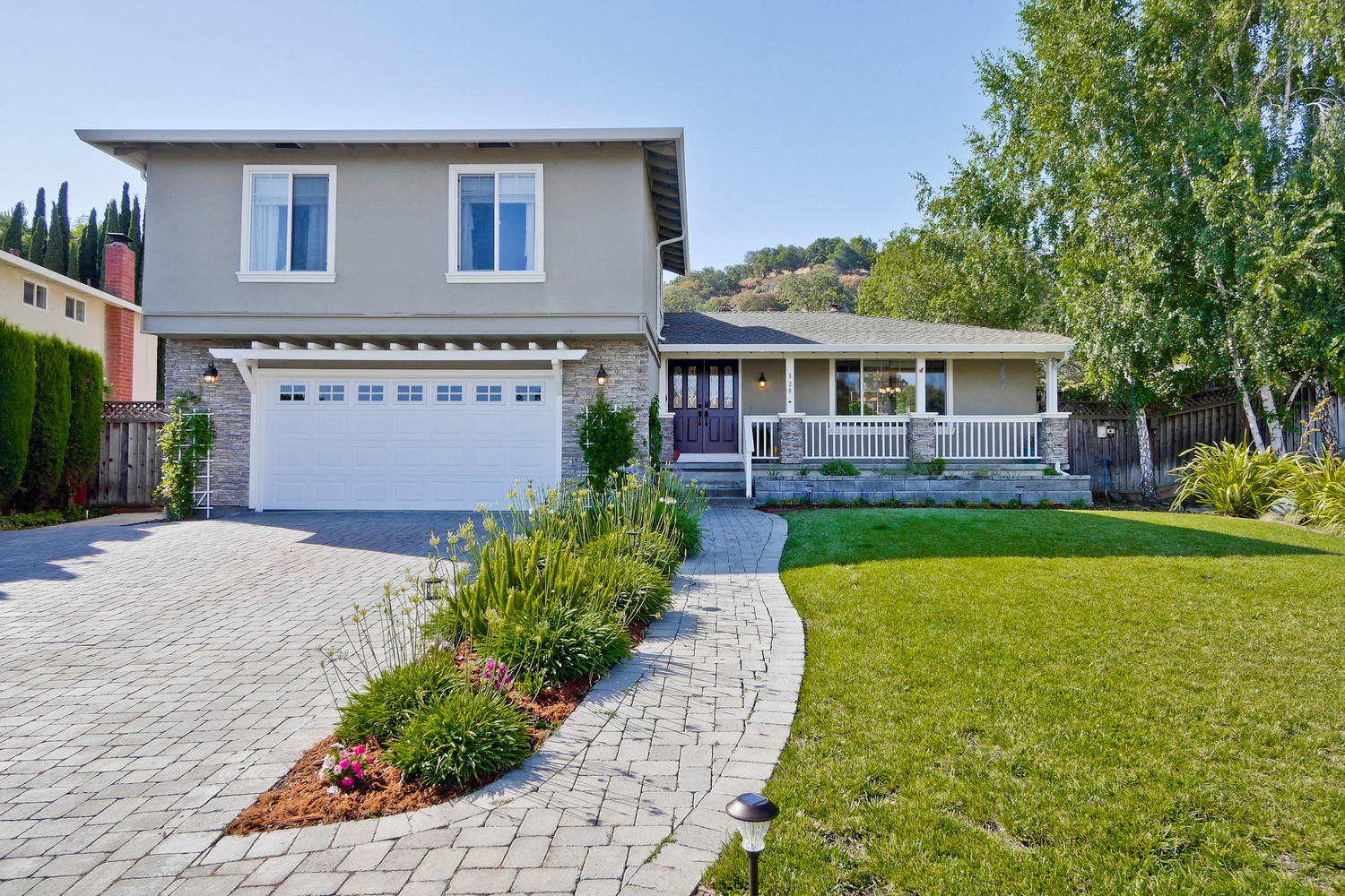 820 Colleen Dr San Jose CA-large-001-8-Front-1500x1000-72dpi