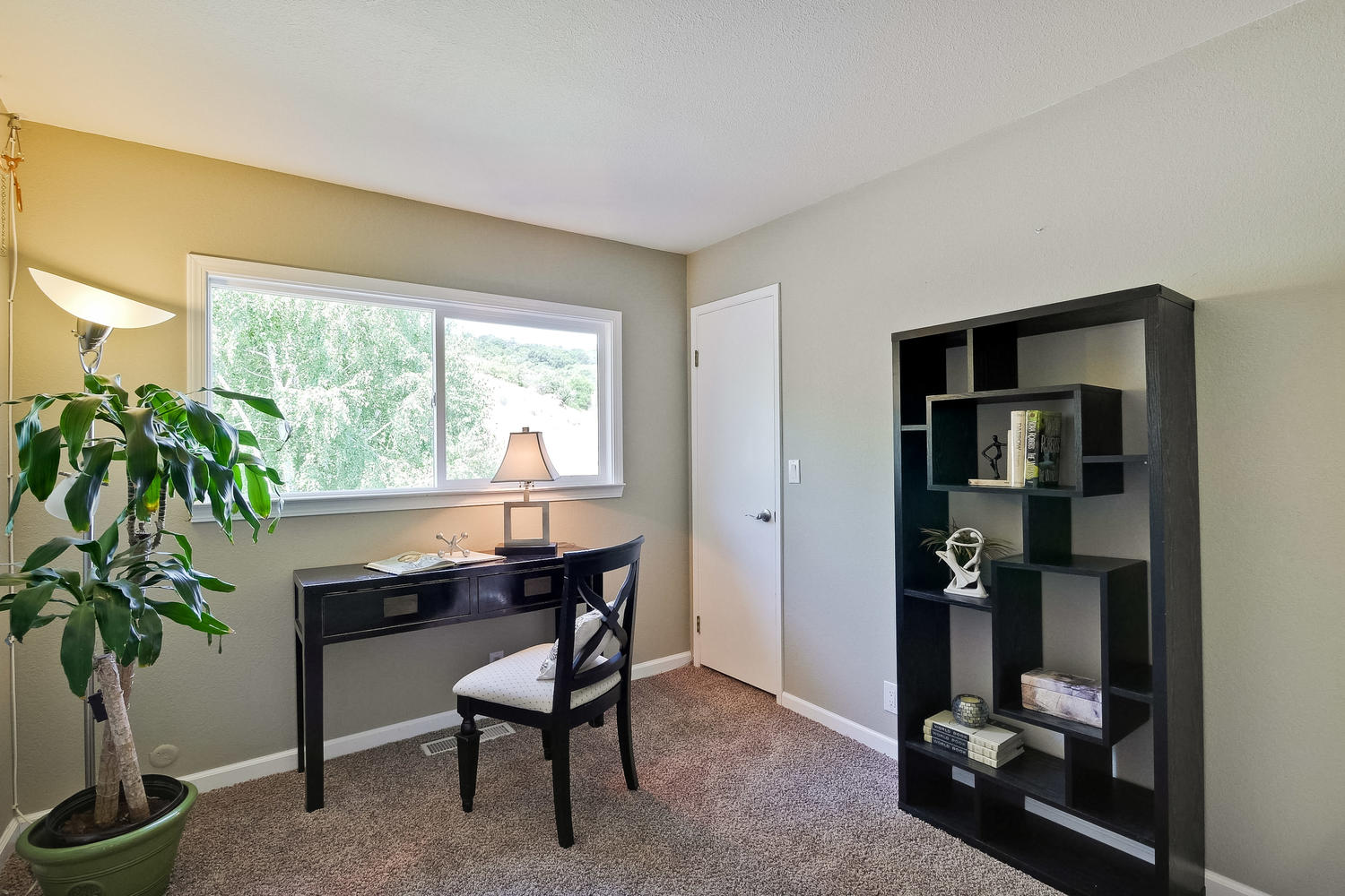 820 Colleen Dr San Jose CA-large-051-56-Bedroom-1500x1000-72dpi