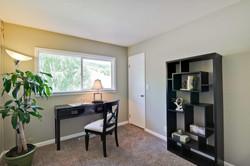 820 Colleen Dr San Jose CA-large-051-56-Bedroom-1500x1000-72dpi