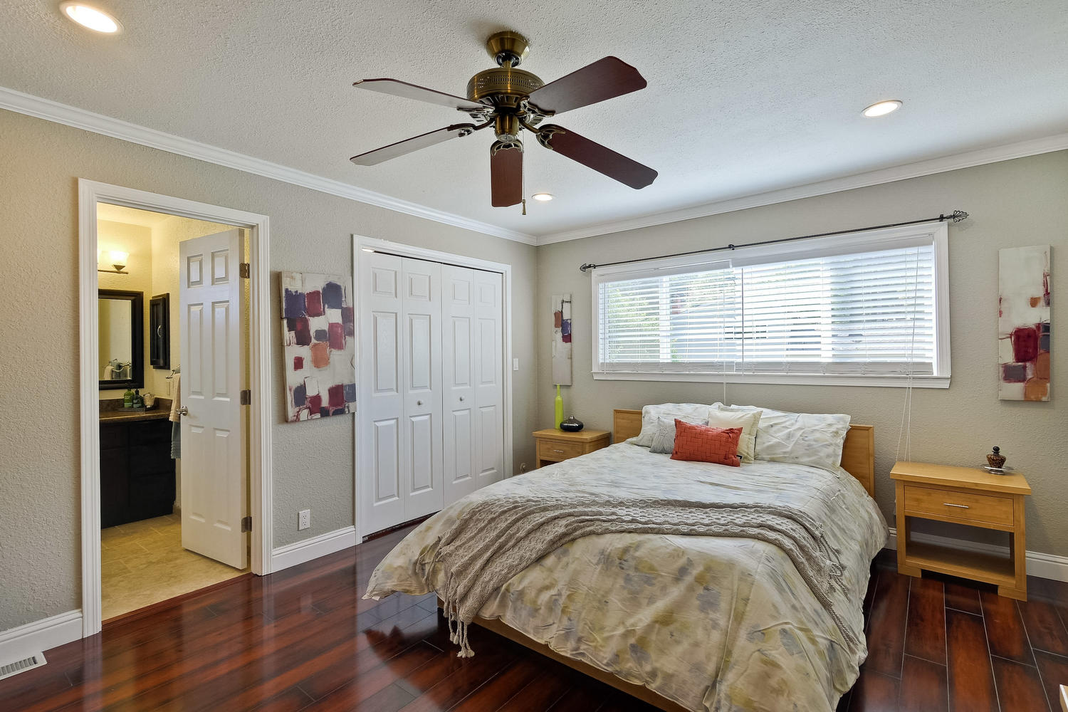 820 Colleen Dr San Jose CA-large-039-74-Master Suite-1500x1000-72dpi