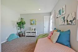 820 Colleen Dr San Jose CA-large-057-76-Bedroom-1500x1000-72dpi