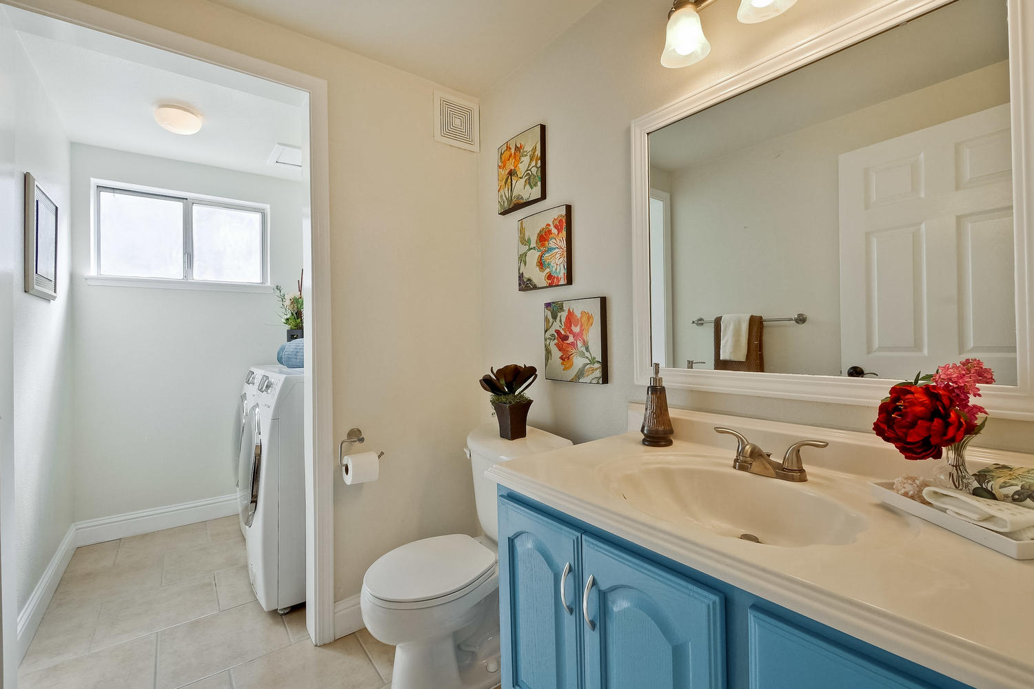 820 Colleen Dr San Jose CA-large-060-23-Downstairs Bathroom-1500x1000-72dpi