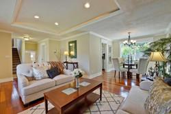 820 Colleen Dr San Jose CA-large-016-61-Living Room-1500x1000-72dpi