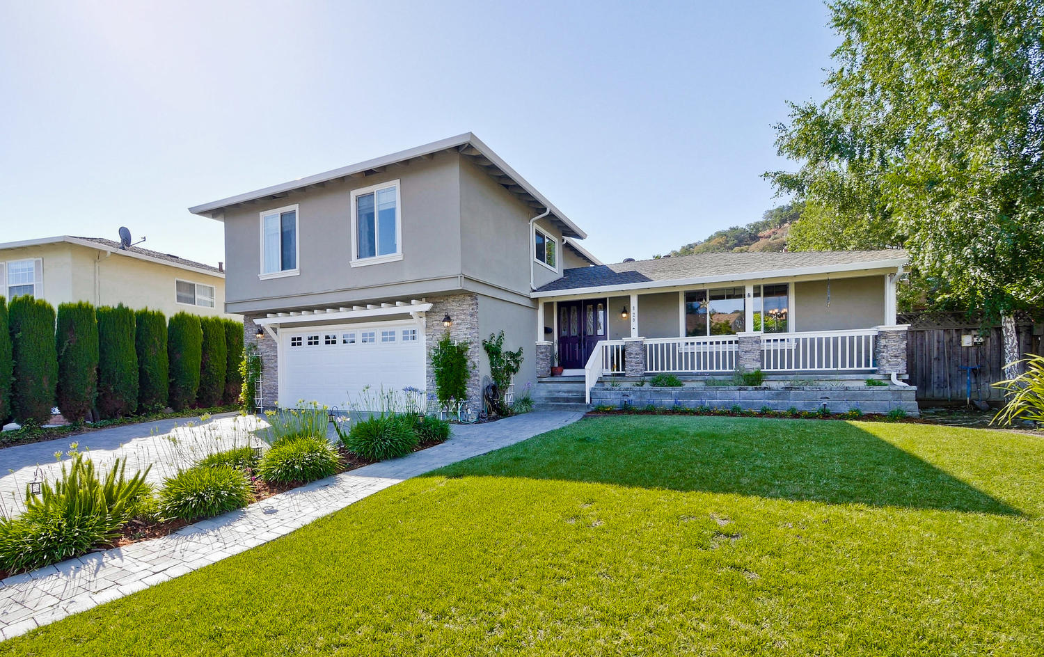 820 Colleen Dr San Jose CA-large-005-2-Front-1500x945-72dpi