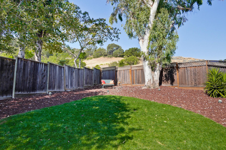 820 Colleen Dr San Jose CA-large-078-18-Backyard with Views-1500x1000-72dpi