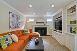 820 Colleen Dr San Jose CA-large-037-40-Family Room-1500x1000-72dpi