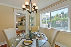 820 Colleen Dr San Jose CA-large-020-69-Dining Room with Views-1500x1000-72dpi