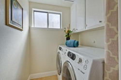 820 Colleen Dr San Jose CA-large-062-34-Indoor Laundry-1500x1000-72dpi