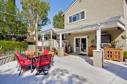 820 Colleen Dr San Jose CA-large-070-24-Entertainers Backyard-1500x1000-72dpi